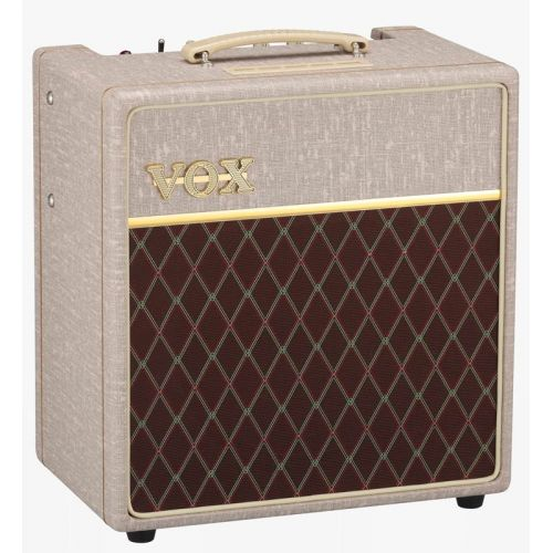 VOX AC4HW1 HANDWIRED