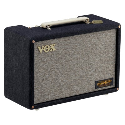 VOX PATHFINDER 10