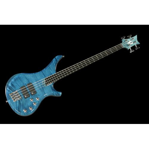 VIGIER PASSION IV DEEP BLUE