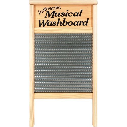 ETHNO WASHBOARD - SMALL