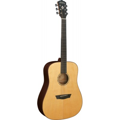 WASHBURN AC WD250 SW NATURAL