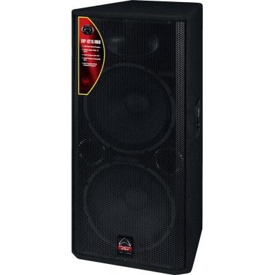 WHARFEDALE PRO STOCK-B EVP-X215 MKII