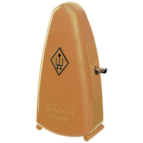 WITTNER TAKTELL PICCOLO BROWN