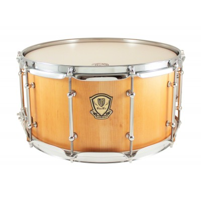 WORLDMAX AM-W7014MSH - STAVE MAPLE 14