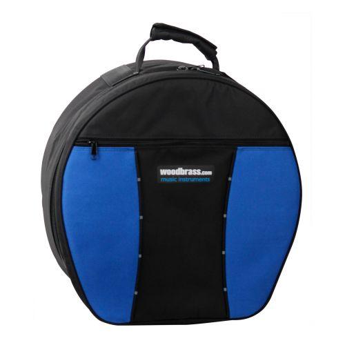 Tassen - Koffers voor snare