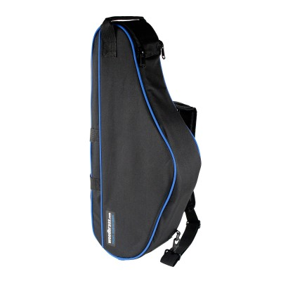 Alto Saxophone cases and bags