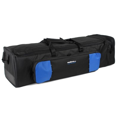 Bag - cases for drum hardware