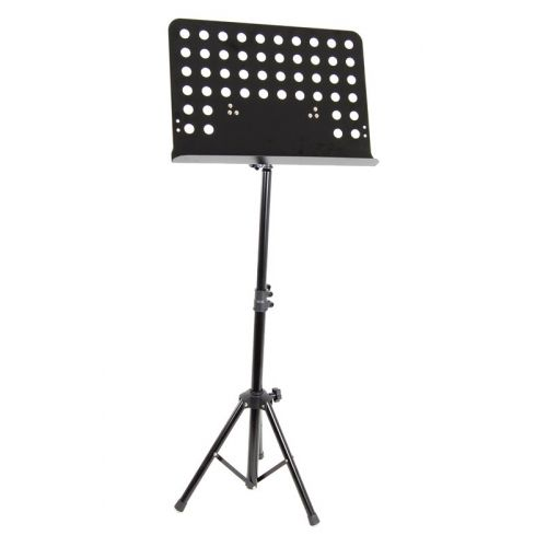 WOODBRASS MU30 MUSIC STAND