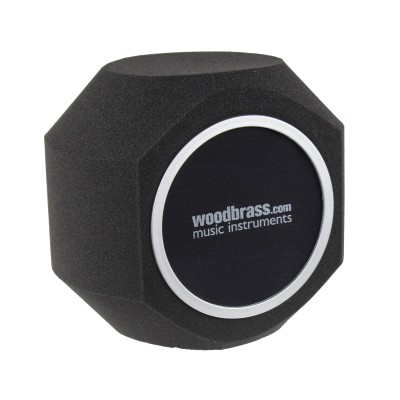 WOODBRASS PF05