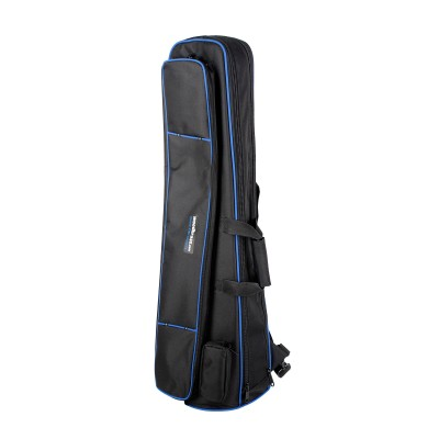 Trombone cases and bags