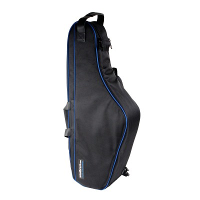 Tenor Saxo cases and bags