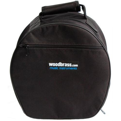 WOODBRASS W10T - 10