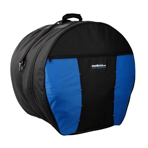 Bags - Case bass drum