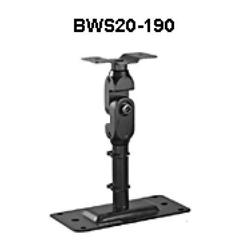 YAMAHA BWS20-190