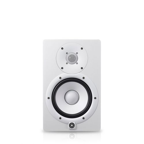 YAMAHA HS7 (UNIT PRICE)WHITE