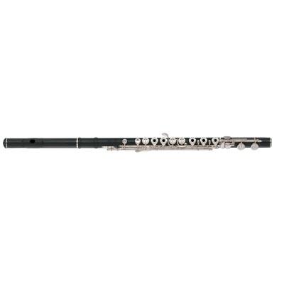 Flauti traversi da concerto