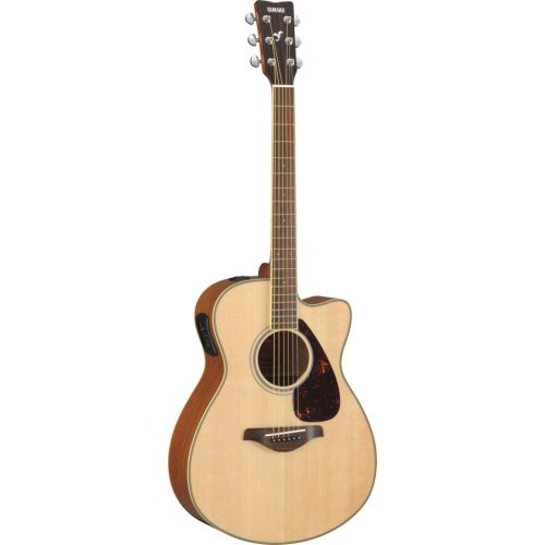 YAMAHA FSX720SC NATURAL