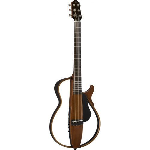 Acoustic Electric travel guitars