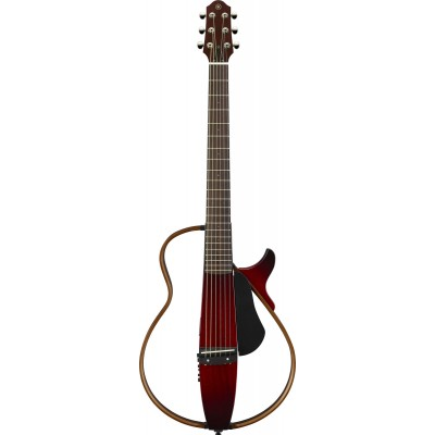 Guitarras electrico acustico de viaje