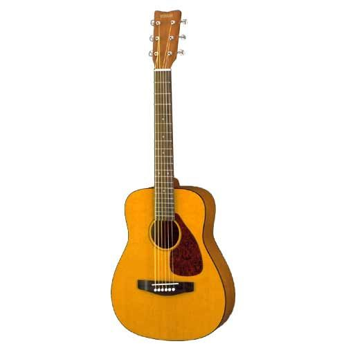 YAMAHA FOLK JUNIOR JR1