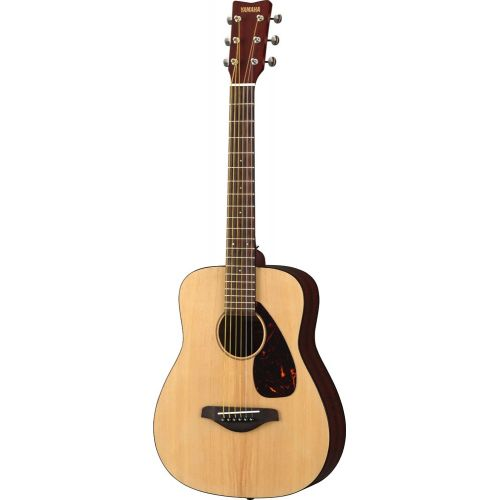 YAMAHA FOLK 3/4 JR2S