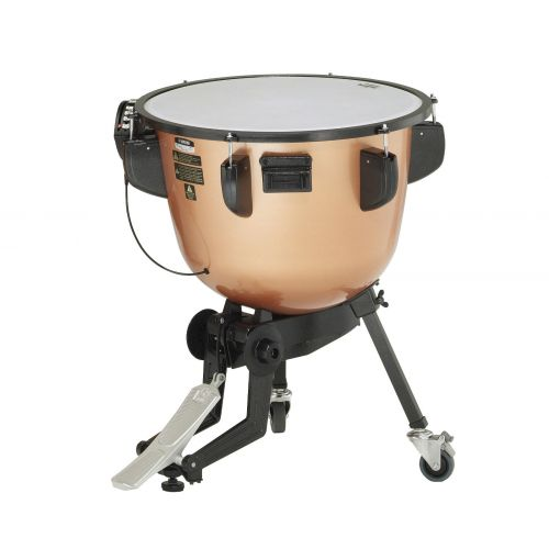 Timbales d