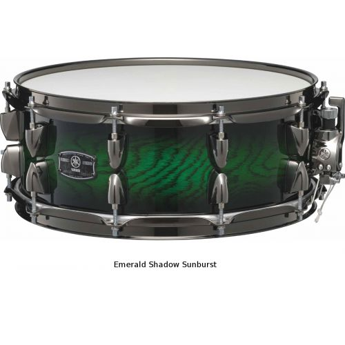 YAMAHA LNS1455 EMERALD SHADOW SUNBURST