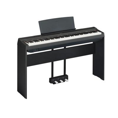 Piano Numerique Woodbrass N 176 1 Fran 231 Ais
