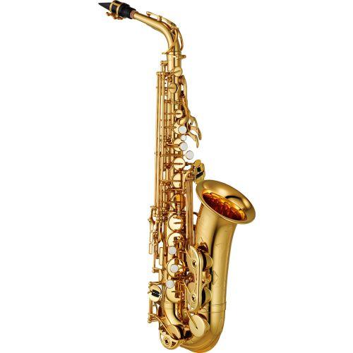 Sassofono contralto da studio