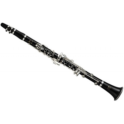 Clarinetti professionali in si b