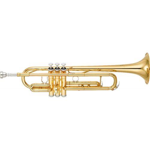 Andere Trompeten
