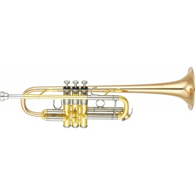 YAMAHA YTR8445G GOLD LACQUER