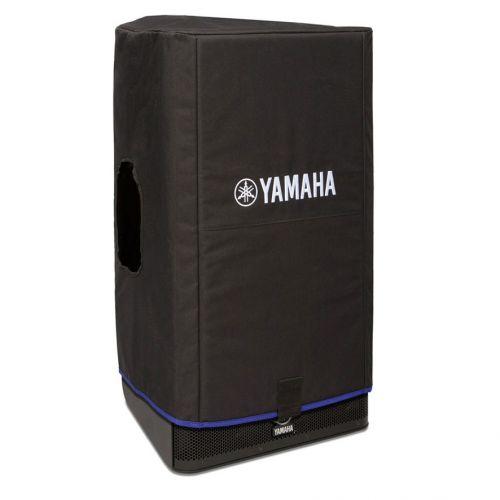 YAMAHA HULLE FUR DXR15