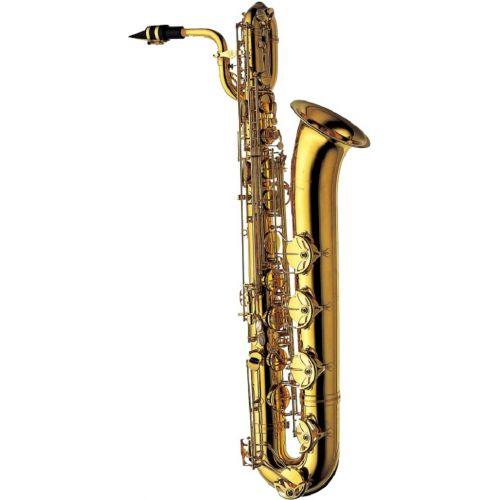 Sassofoni baritono