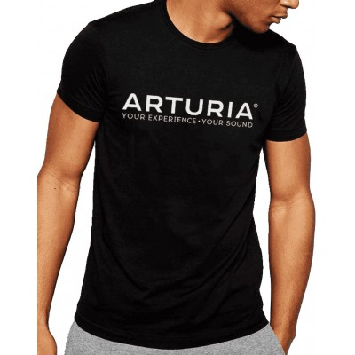 ARTURIA ARTURIA T-SHIRT L