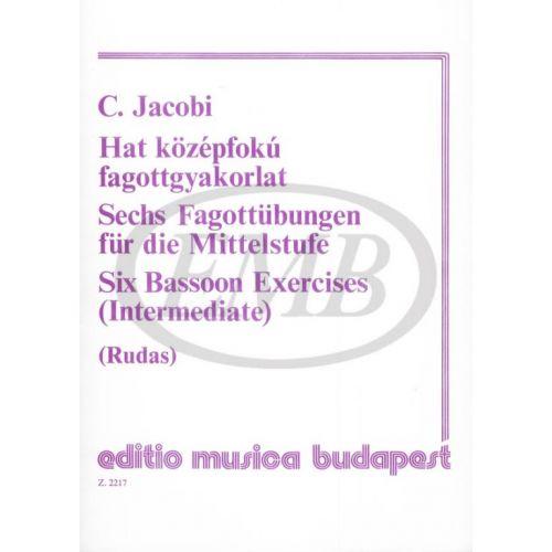EMB (EDITIO MUSICA BUDAPEST) BARTOK BELA - RHAPSODIE - 2 PIANO