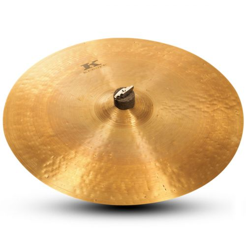 ZILDJIAN KR18C - KEROPE - CRASH / RIDE 18