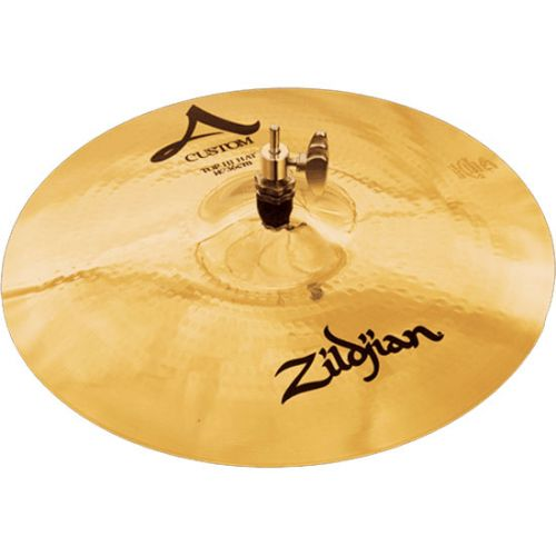 ZILDJIAN A20511 HIT HAT (TOP)- 14