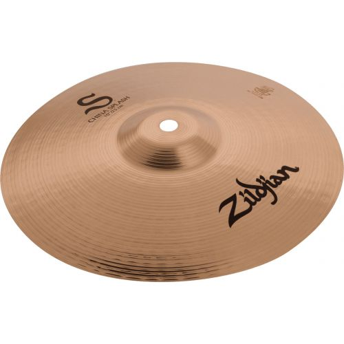 ZILDJIAN S10CS - S FAMILY 10
