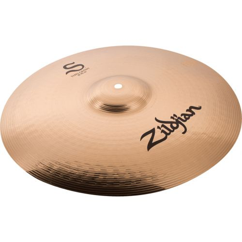 ZILDJIAN S18TC - S FAMILY 18