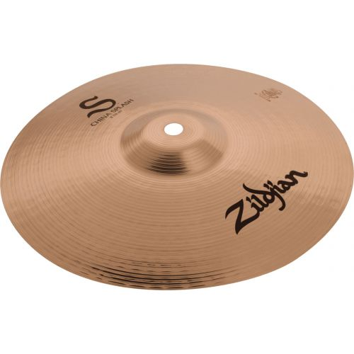 ZILDJIAN S8CS - S FAMILY 8