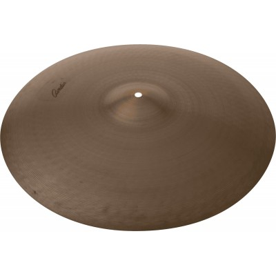 ZILDJIAN AA18C - AVEDIS SERIES CRASH - 18