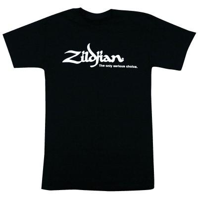 ZILDJIAN TAILLE XL - CLASSIC NOIR