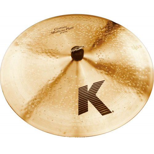 ZILDJIAN K0854 - RIDE K CUSTOM 20