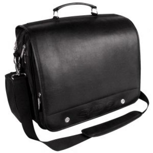ZOMO BAG DIGITAL DJ BAG MK2 SCHWARZ