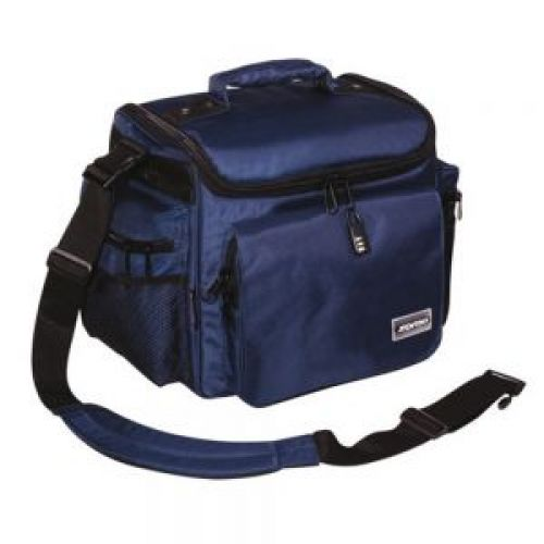 ZOMO BAG DJTANK NAVY
