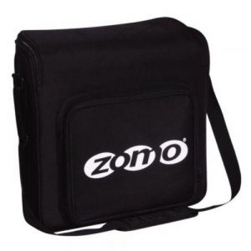 ZOMO BAG PROCON1 BLACK