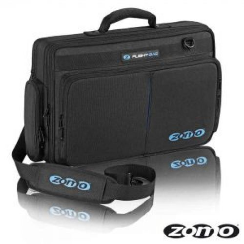 ZOMO FLIGHTBAG S4 / VCI400
