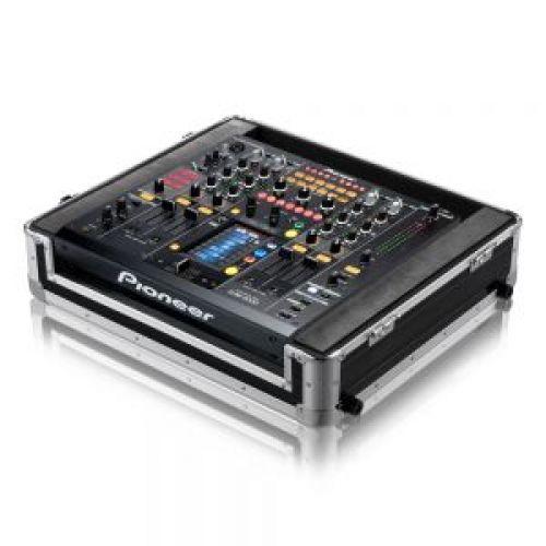 ZOMO FLIGHTCASE DJM2000 XT BLACK