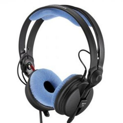 ZOMO EARPAD SET HD25 VELOUR SKY